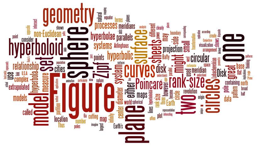 divine proportions rational trigonometry to universal geometry pdf